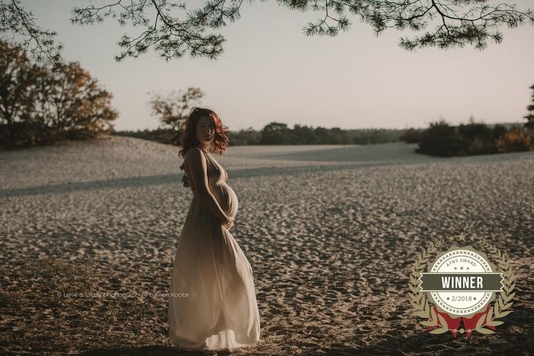 Love & Little fotografie - Evelien Koote newborn en geboortefotograaf - Tiel