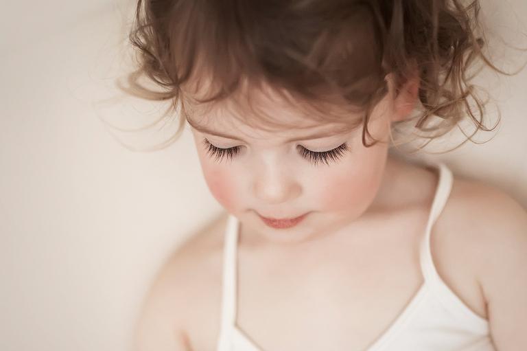 Newborn fotografie Tiel - Love & Little fotografie - newborn & geboortefotograaf