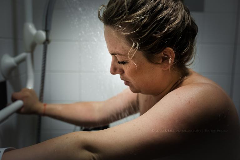 Geboortefotografie Jeroen Bosch ziekenhuis - Den Bosch - Evelien Koote - Love & Little
