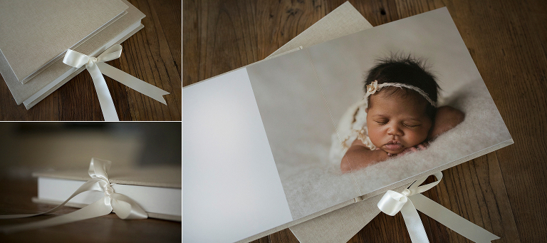 Evelien Koote Photography | newborn fotografie - exclusief album